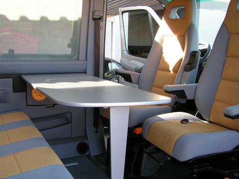 Airstream Westfalia For Sale In Phoenix Az Sprinter Westfalia