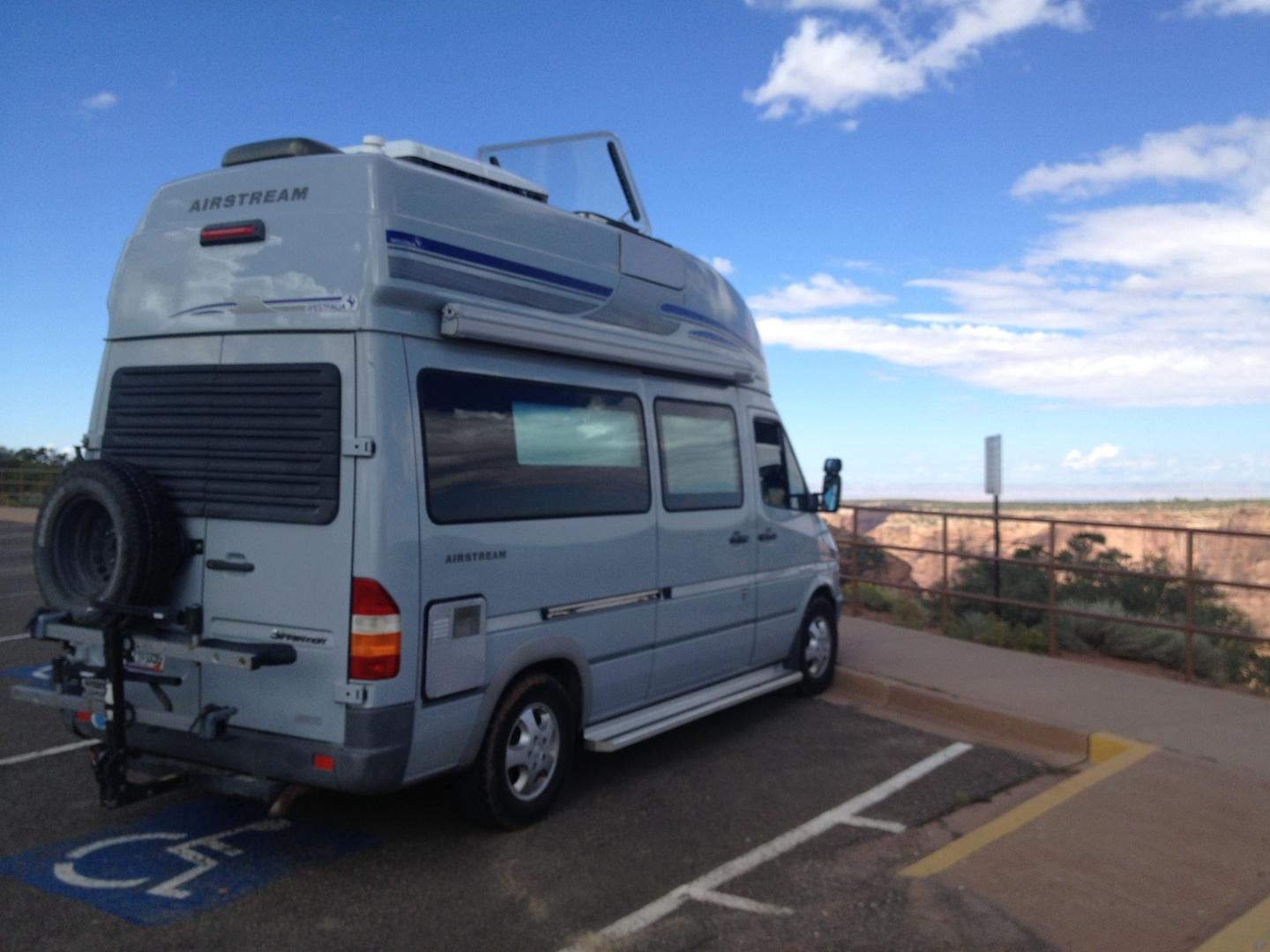 Used Campervans For Sale By Owner